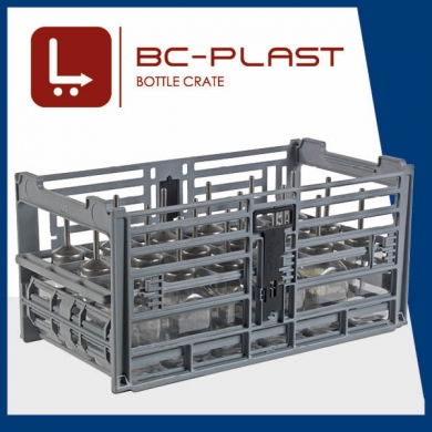 BC-Plast - Innovation can be small in size but great in principle