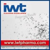 VOUS CHERCHEZ UNE SOLUTION PHARMA ? VISITEZ WWW.IWTPHARMA.COM!